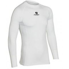 Scorpion White Base Layer