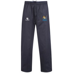 Scrum Time Training Bottoms